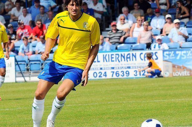 Adam Barton Adam Barton has a key role to play in Steven Pressley39s