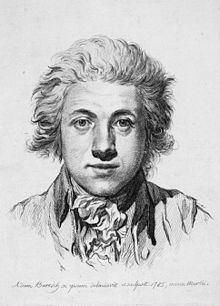 Adam Bartsch httpsuploadwikimediaorgwikipediacommonsthu