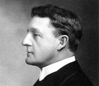 Adam Beck Biography BECK Sir ADAM Volume XV 19211930