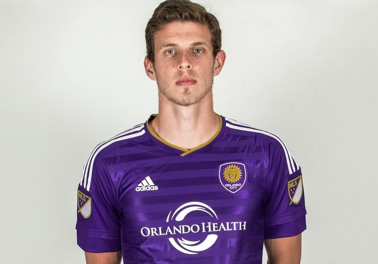 Adam Bedell Orlando City loans out forward Adam Bedell to HB Kge in