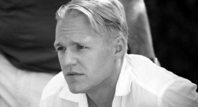 Adam Berg (director) wwwshotsnetmediapeopleperson207jpg