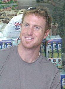 Adam Bernero httpsuploadwikimediaorgwikipediacommonsthu