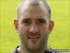 Adam Black (rugby union) newsbbcimgcoukmediaimages52738000jpg52738
