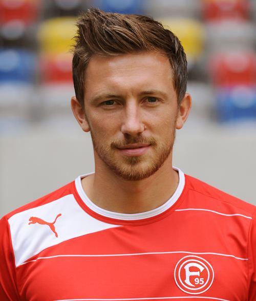 Adam Bodzek mediadbkickerde2013fussballspielerxl349711