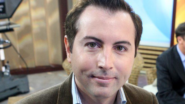 Adam Boland Sun rises on Adam Boland settlement dailytelegraphcomau