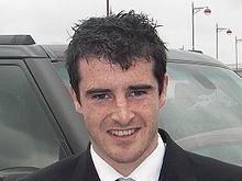 Adam Bolder httpsuploadwikimediaorgwikipediacommonsthu