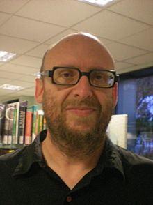 Adam Browne httpsuploadwikimediaorgwikipediacommonsthu