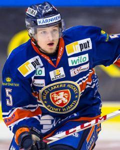 Adam Byström Johansson fileseliteprospectscomlayoutplayersabystromjo