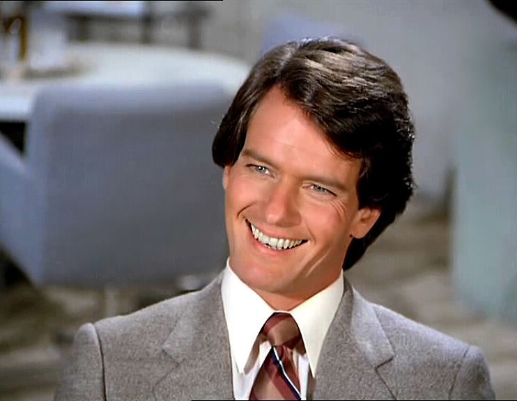 Adam Carrington My Favorite Prime Time Soap Characters Page 2 Movie Forums