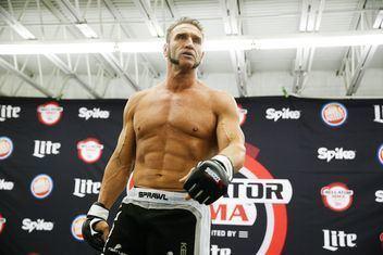 Adam Cella Adam Cella Fight News MMA Fighting