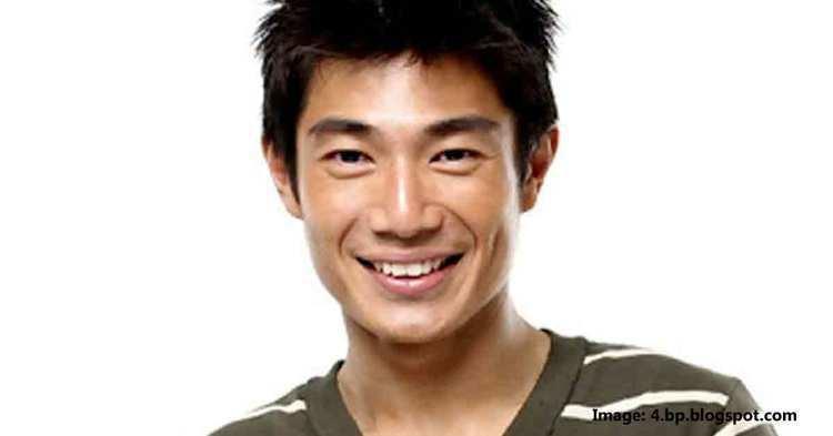 Adam Chen goodyfeedcomwpcontentuploads201512adamchenjpg