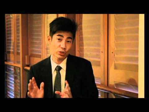 Adam Chen Adam Chen gonna Make it