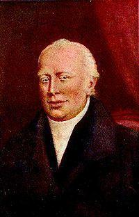Adam Clarke httpsuploadwikimediaorgwikipediacommonsthu