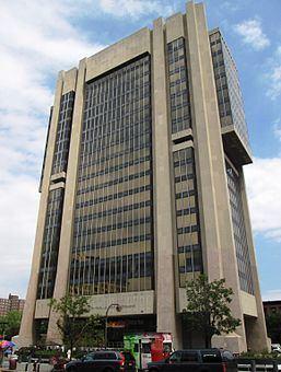 Adam Clayton Powell Jr. State Office Building httpsuploadwikimediaorgwikipediacommonsthu
