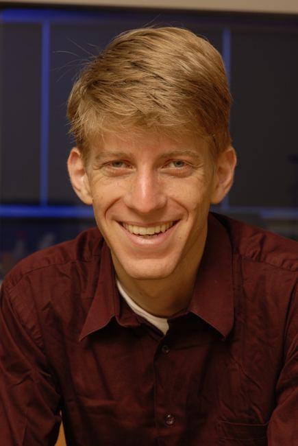 Adam Cohen (scientist) wwwtrumbacomiDgD1NrsvBXOHur1cHU9he07jpg