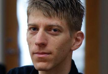 Adam Cohen (scientist) Adam E Cohen PhD HHMIorg