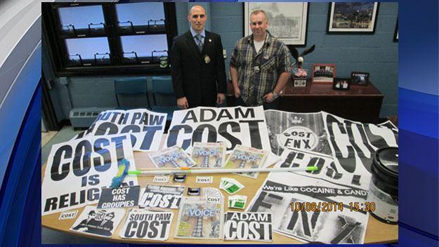 Adam Cost httpscbsnewyorkfileswordpresscom201410ada