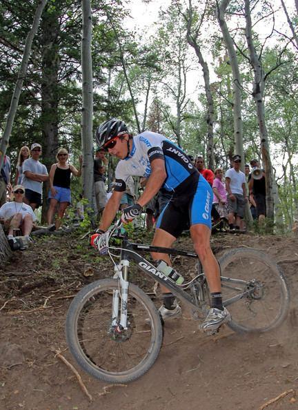 Adam Craig Adam Craig Photos Mountain Bike National Championships
