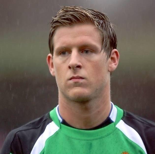 Adam Cunnington Search for first team football sees Cunnington depart