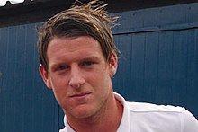 Adam Cunnington httpsuploadwikimediaorgwikipediacommonsthu