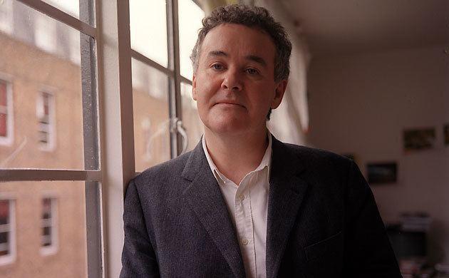 Adam Curtis Negotiating the Pleasure Principle The Recent Work of