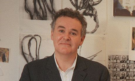 Adam Curtis Adam Curtis argues TV needs 39new tools39 to tell its
