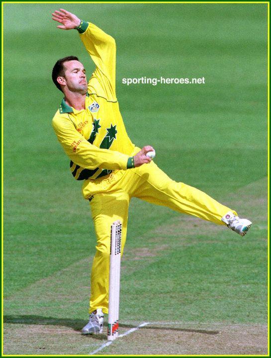 Adam Dale (Cricketer)