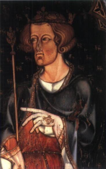 Adam de Stratton