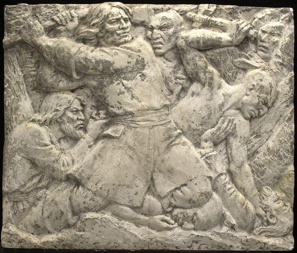 Adam Dollard des Ormeaux Articles Encyclopdie du patrimoine culturel de l