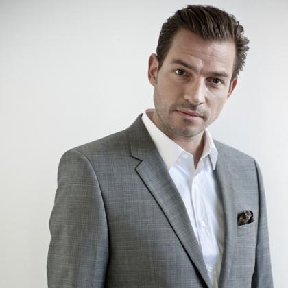 Adam Duvå Hall bookenstjernedksitesbookenstjernedkfilesstyl