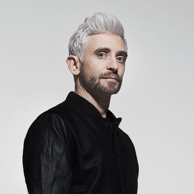 Adam F Fresh Adam F Believer Single