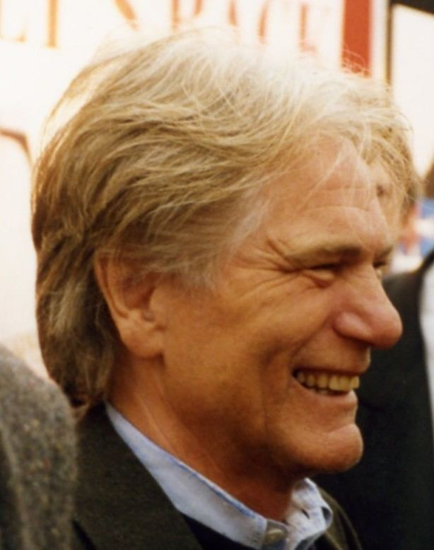 Adam Faith httpsuploadwikimediaorgwikipediacommonsee