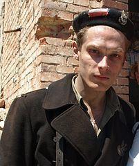 Adam Fidusiewicz httpsuploadwikimediaorgwikipediacommonsthu