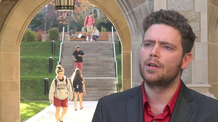 Adam Fitzgerald Familiar voices Adam Fitzgerald YouTube
