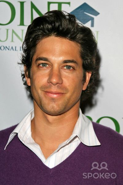 Adam Garcia Adam Garcia Photos 20071103 Hollywood CA