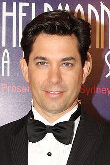 Adam Garcia httpsuploadwikimediaorgwikipediacommonsthu