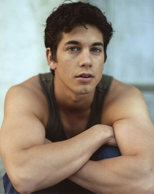 Adam Garcia Adam Garcia Flickr Photo Sharing
