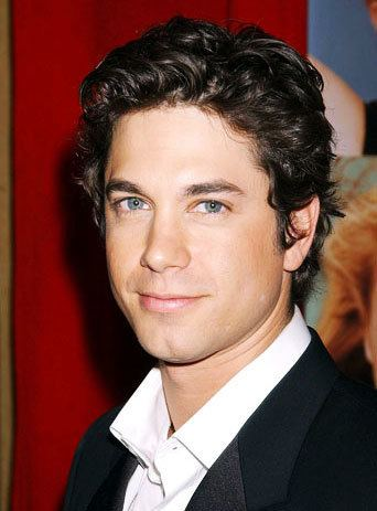 Adam Garcia Actor ADAM GARCIA FAMILY TRAGEDY BREAKING NEWS