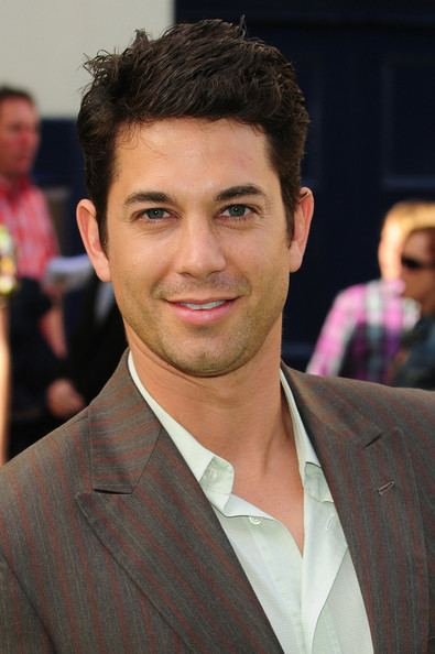 Adam Garcia Adam Garcia Adam Garcia Photo 23564175 Fanpop