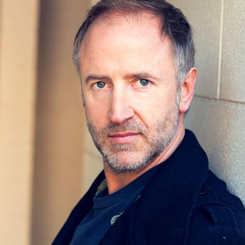 Adam Gardiner Adam Gardiner Actor Profile