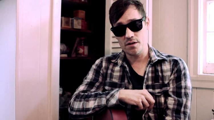 Adam Gnade Adam Gnade amp The Hot Earth AllStars YouTube
