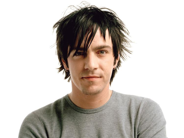 Adam Gontier ADAM GONTIER FREE Wallpapers amp Background images