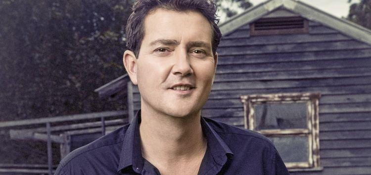 Adam Harvey Renowned for Sound Album Review Adam Harvey Family Life