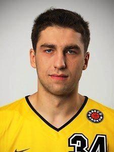 Adam Hrycaniuk bgbasketcompicturesbasketballpicbiggalleryp