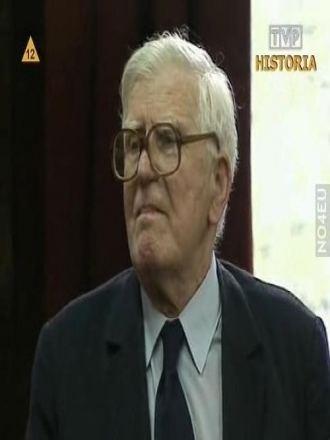 Adam Humer Humer i inni 1994 PL film online na eFilmytv