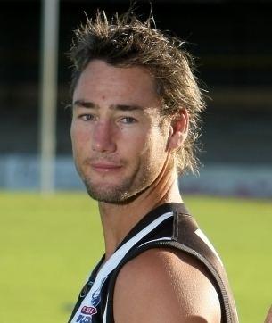 Adam Hunter (footballer) httpssyimgcomeaimg110319160311sptwafl2