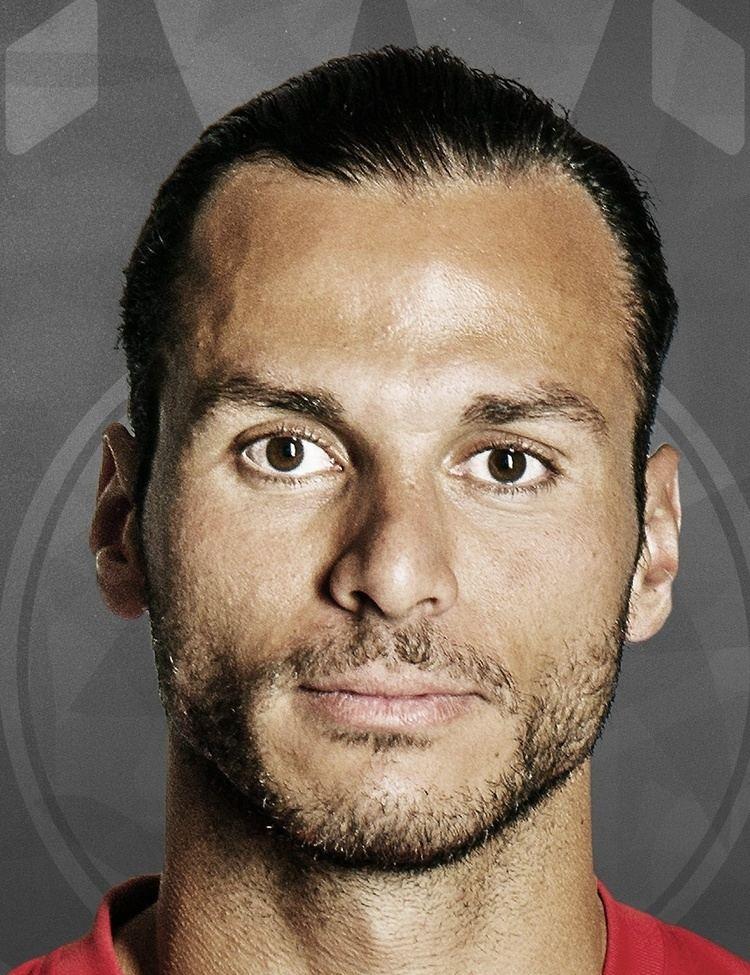 Adam Jabiri Adam Jabiri Player Profile 1718 Transfermarkt