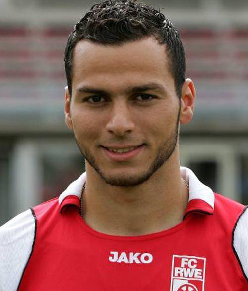 Adam Jabiri mediadbkickerde2009fussballspielerxl45121jpg