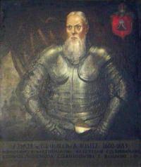 Adam Kisiel httpsuploadwikimediaorgwikipediacommonsthu