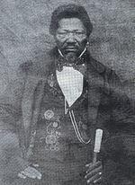 Adam Kok III httpsuploadwikimediaorgwikipediacommonsthu